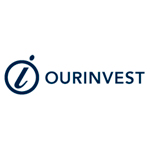 ourinvest